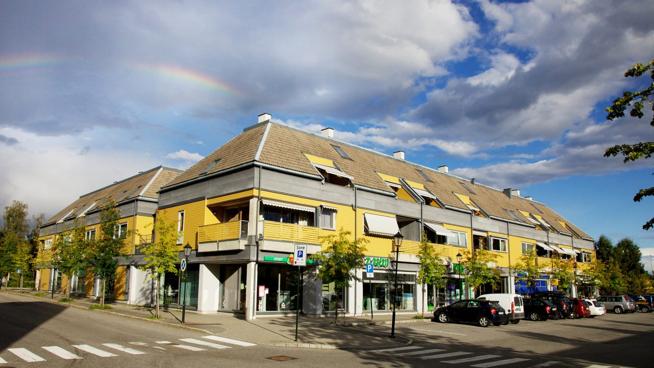 24_Sundtangen-Eidsvoll